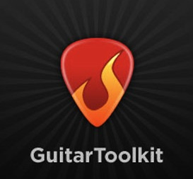 GuitarToolKit